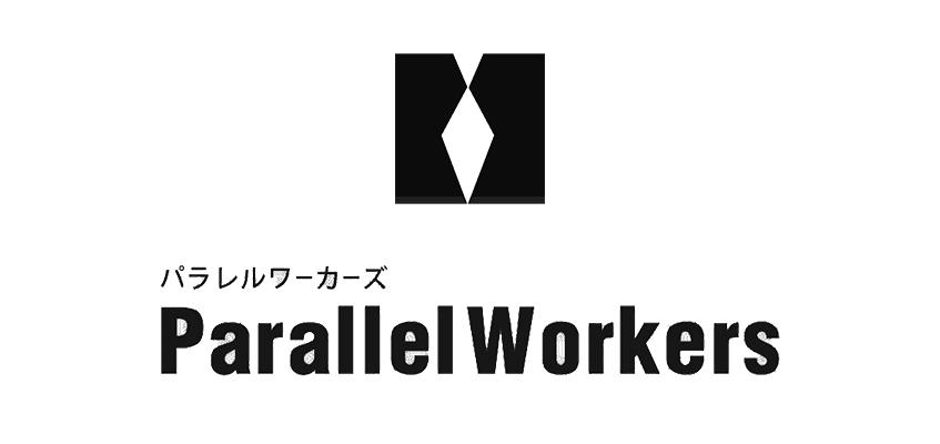 Logo tate03