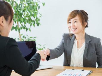 契約形態と契約書はどうする? トラブルにならない契約とは?