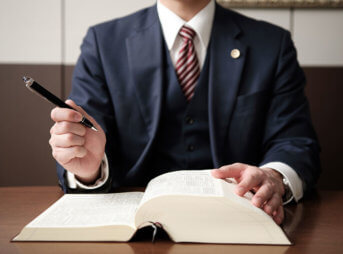 民法大改正! 契約形態や契約内容への影響まとめ