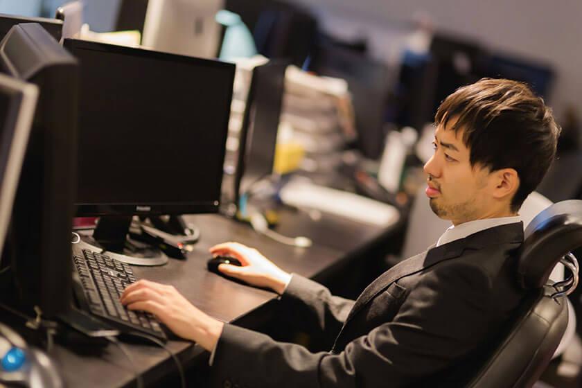 プログラマーが土日副業で稼げるおすすめサービス11選!