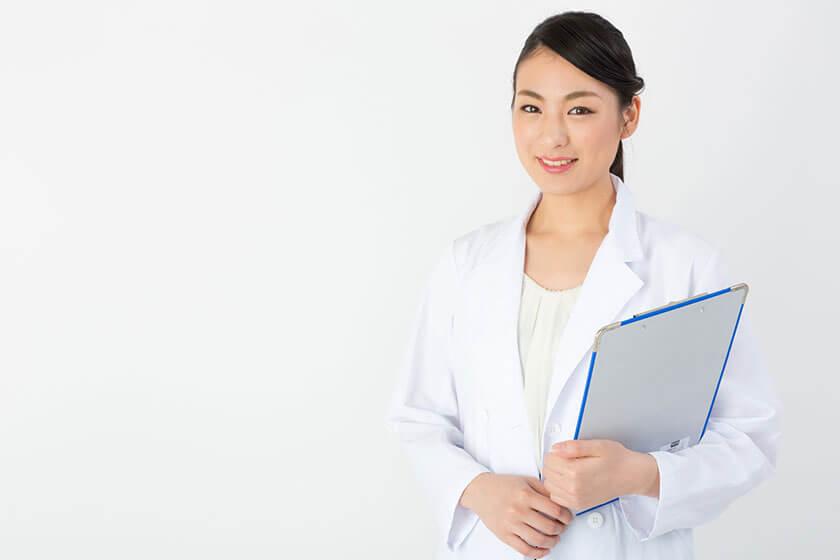 複業したら健康保険はどうなる? 保険料を節約する方法は?